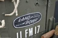 land-rover-series-iii-lightweight-5