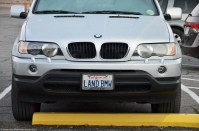 ranwhenparked-american-southwest-bmw-x5-1