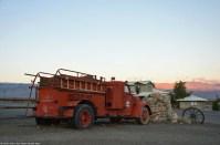 ranwhenparked-american-southwest-international-fire-truck-1