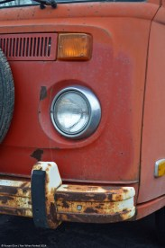 vw-bus-high-top-009