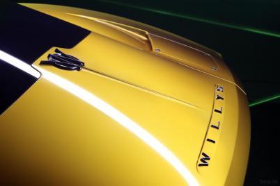 willys-aw-380-berlineta-15