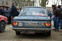 2015-historic-monte-carlo-rally-ranwhenparked-bmw-1802-2