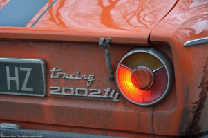 2015-historic-monte-carlo-rally-ranwhenparked-bmw-2002-touring-3