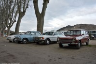 2015-historic-monte-carlo-rally-ranwhenparked-car-show-view-2