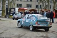 2015-historic-monte-carlo-rally-ranwhenparked-citroen-gs-1