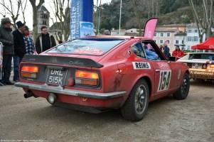 2015-historic-monte-carlo-rally-ranwhenparked-datsun-240z-3