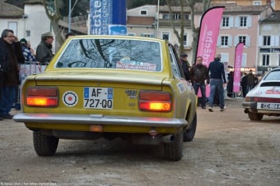 2015-historic-monte-carlo-rally-ranwhenparked-fiat-124-coupe-2