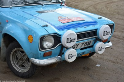 2015-historic-monte-carlo-rally-ranwhenparked-ford-escort-4