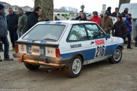 2015-historic-monte-carlo-rally-ranwhenparked-ford-fiesta-2