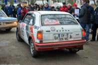 2015-historic-monte-carlo-rally-ranwhenparked-honda-civic-mk1-1