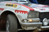 2015-historic-monte-carlo-rally-ranwhenparked-peugeot-504-carlos-tavares-4
