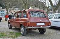 2015-historic-monte-carlo-rally-ranwhenparked-talbot-1100-wagon-3
