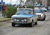 2015-historic-monte-carlo-rally-ranwhenparked-view-bmw-2002-honda-civic-mk1-1