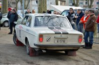 2015-historic-monte-carlo-rally-ranwhenparked-volvo-142-1