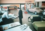 Opel 50 Years of Innovation