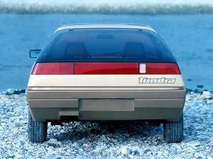 volvo-tundra-concept-3