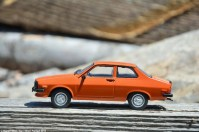 ranwhenparked-1-43-scale-dacia-1410-sport-4