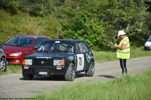 ranwhenparked-vernegues-course-de-cote-talbot-samba-4