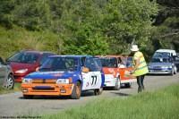ranwhenparked-vernegues-course-de-cote-view-1