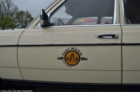 ranwhenparked-mercedes-benz-220d-w123-taxi-3