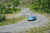 ranwhenparked-rally-laragne-alpine-a110-1