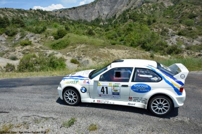 ranwhenparked-rally-laragne-bmw-3-series-compact-1