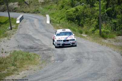 ranwhenparked-rally-laragne-bmw-3-series-compact-2