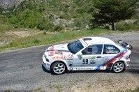 ranwhenparked-rally-laragne-bmw-3-series-compact-4
