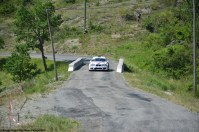 ranwhenparked-rally-laragne-bmw-3-series-compact-7