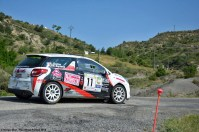 ranwhenparked-rally-laragne-citroen-ds3-2