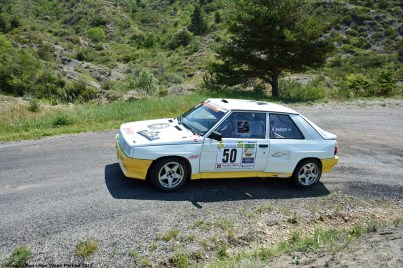 ranwhenparked-rally-laragne-renault-11-turbo-3