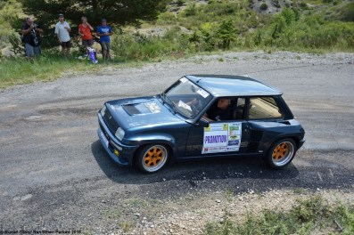 ranwhenparked-rally-laragne-renault-5-turbo-2-2