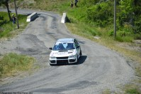 ranwhenparked-rally-laragne-subaru-impreza-1