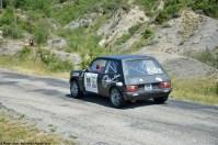 ranwhenparked-rally-laragne-talbot-samba-3