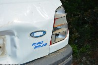 ranwhenparked-ford-fiesta-4