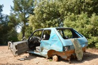 ranwhenparked-peugeot-205-9