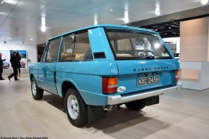 ranwhenparked-1970-land-rover-range-rover-7