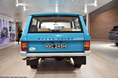 ranwhenparked-1970-land-rover-range-rover-9