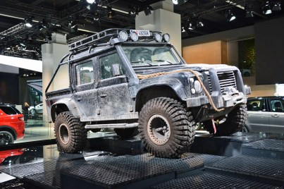 ranwhenparked-iaa2015-land-rover-defender-1