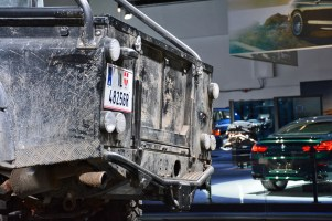 ranwhenparked-iaa2015-land-rover-defender-6