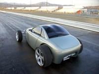 volvo-t6-roadster-concept-2