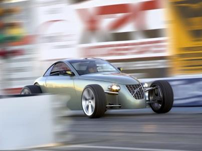 volvo-t6-roadster-concept-6