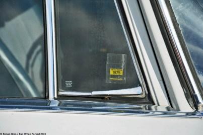 ranwhenparked-mercedes-benz-220d-w110-6
