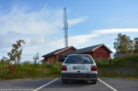ranwhenparked-nissan-micra-k10-3