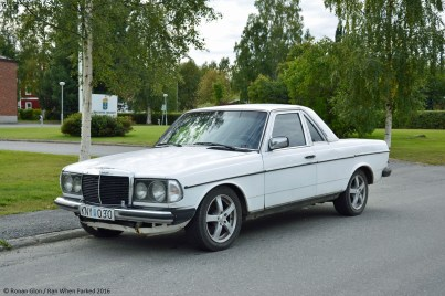 ranwhenparked-mercedes-benz-w123-epa-tractor-2