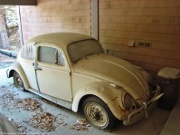 ranwhenparked-volkswagen-beetle-white-5