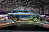 ranwhenparked-geneva-jeep-wagoneer-1