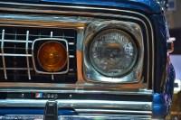 ranwhenparked-geneva-jeep-wagoneer-4
