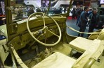 ranwhenparked-geneva-jeep-willys-3