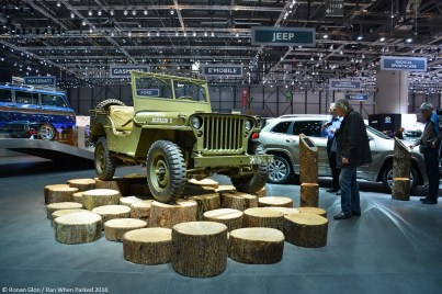 ranwhenparked-geneva-jeep-willys-6
